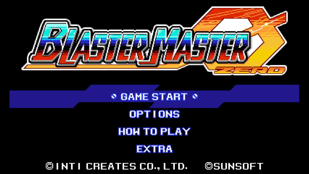 Switch_BlasterMasterZero_screen_01