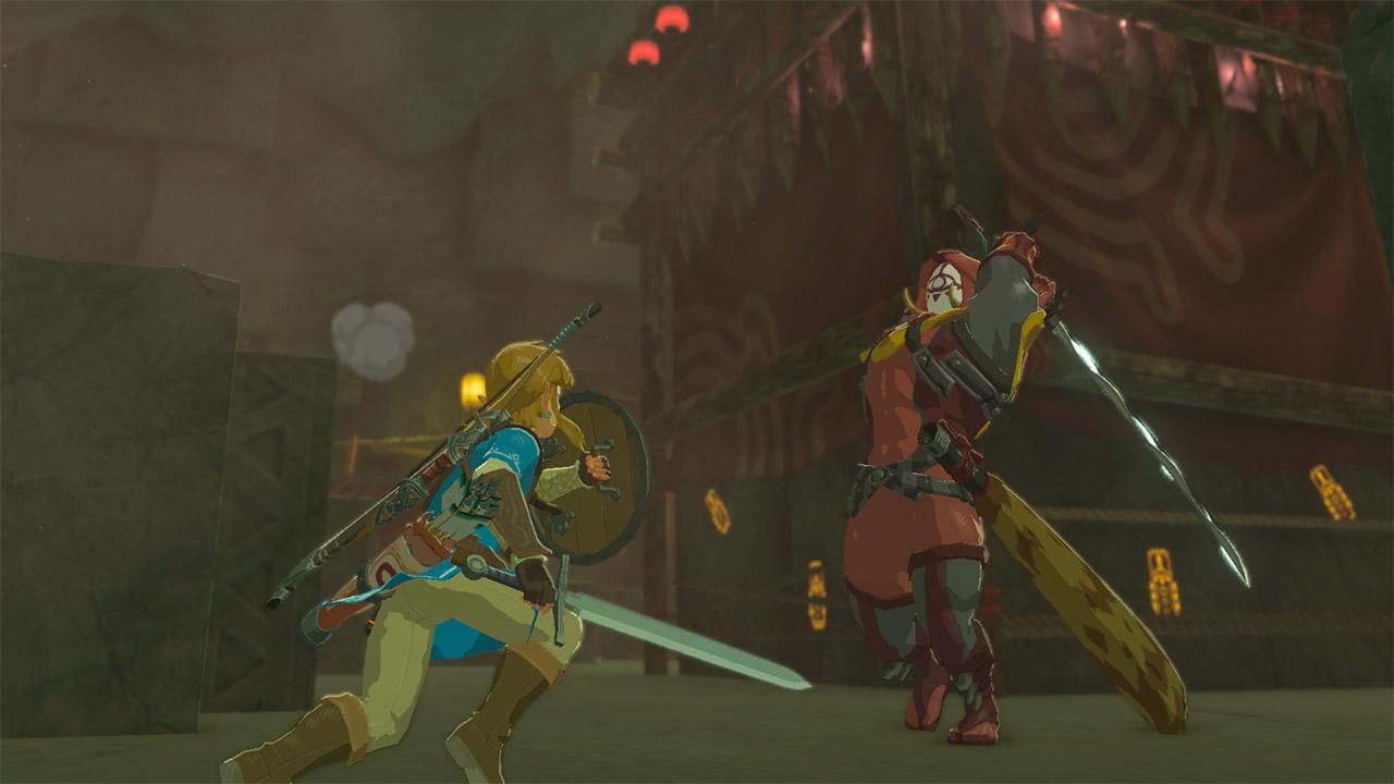 ZeldaBotW_gameplay_8