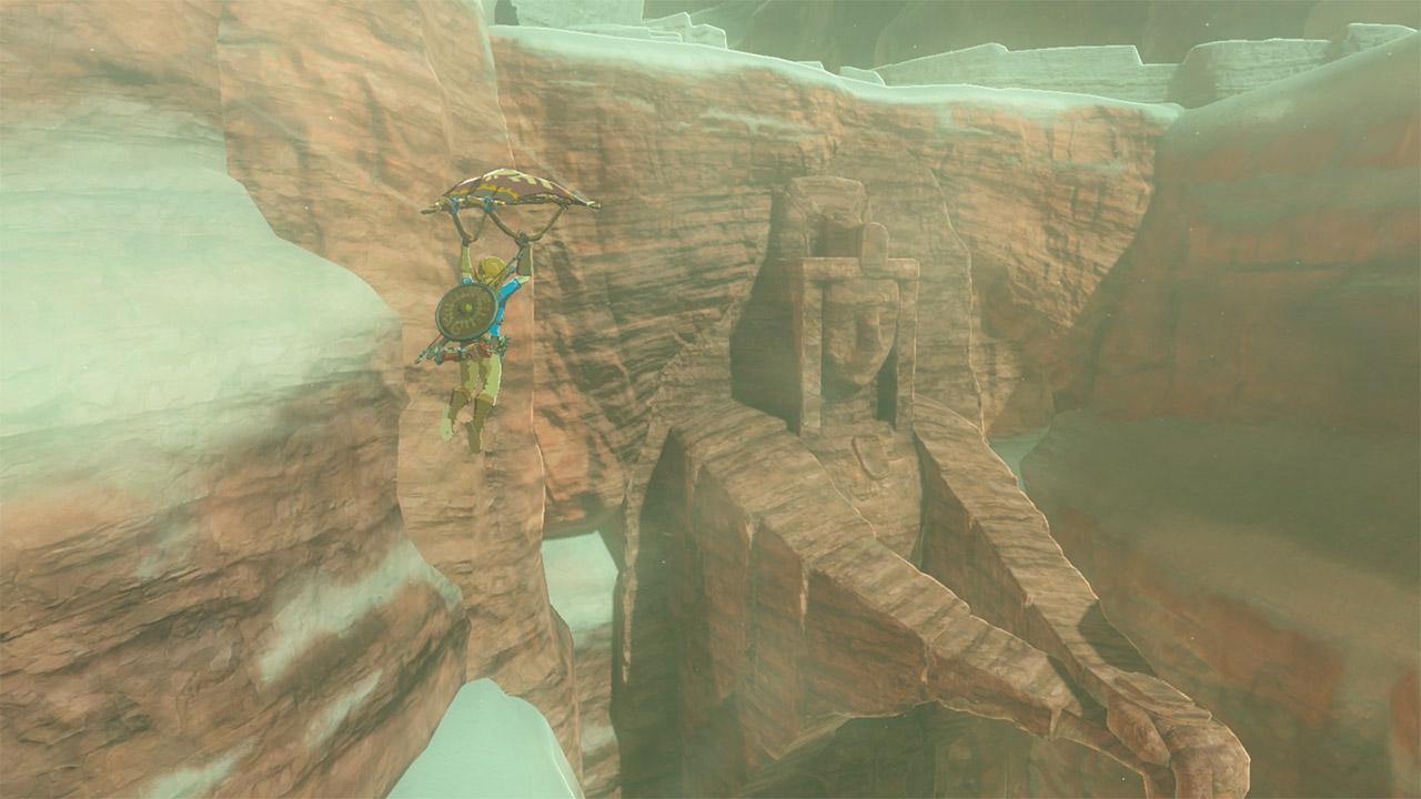 ZeldaBotW_gameplay_9