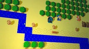 GDC: Zelda: Breath Of The Wild Developer Panel Details