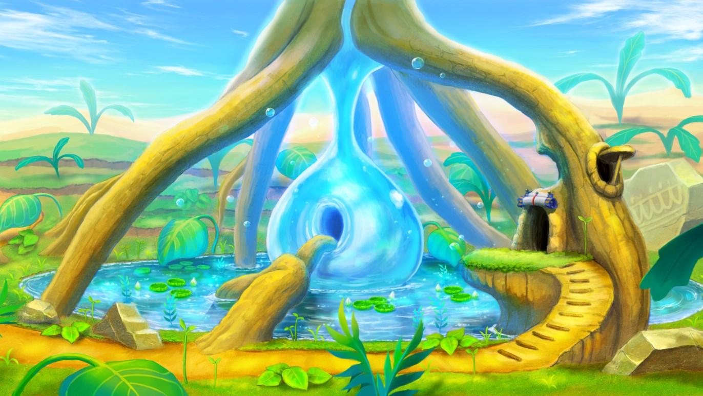 3DS_EverOasis_ConceptArt_Oasis_bmp_jpgcopy