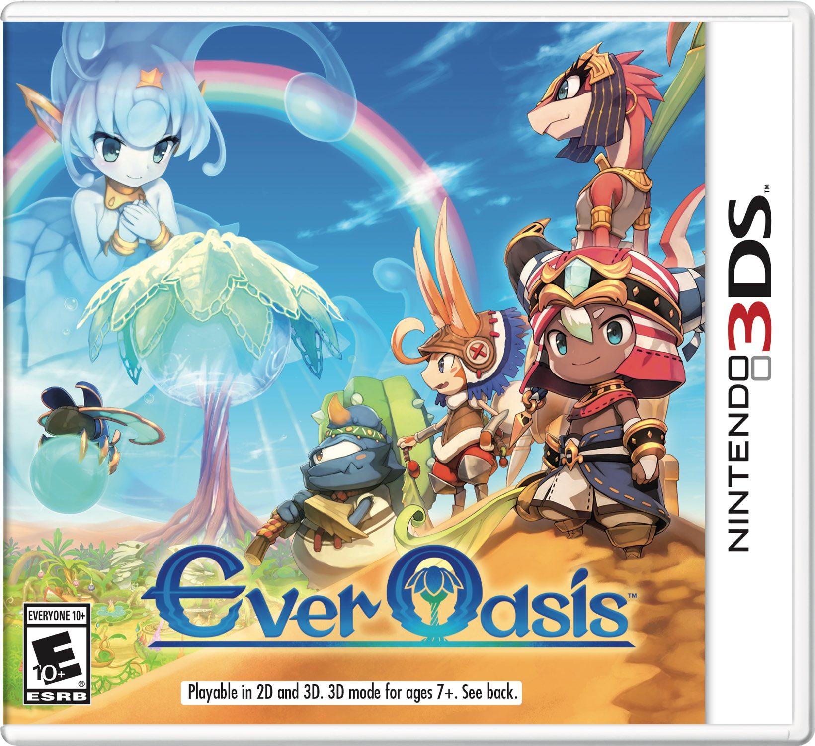 3DS_EverOasis_case_pkg