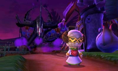 3DS_EverOasis_scrn_01_Dragon_bmp_jpgcopy