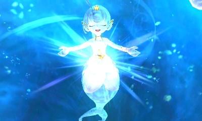 3DS_EverOasis_scrn_02_Esna_bmp_jpgcopy