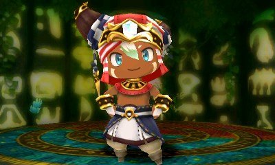 3DS_EverOasis_scrn_03_Tethu_bmp_jpgcopy