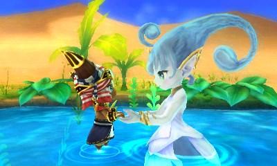 3DS_EverOasis_scrn_04_TethuAndEsna_bmp_jpgcopy