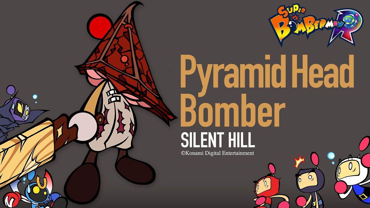Bomberman-Pyramid-Head
