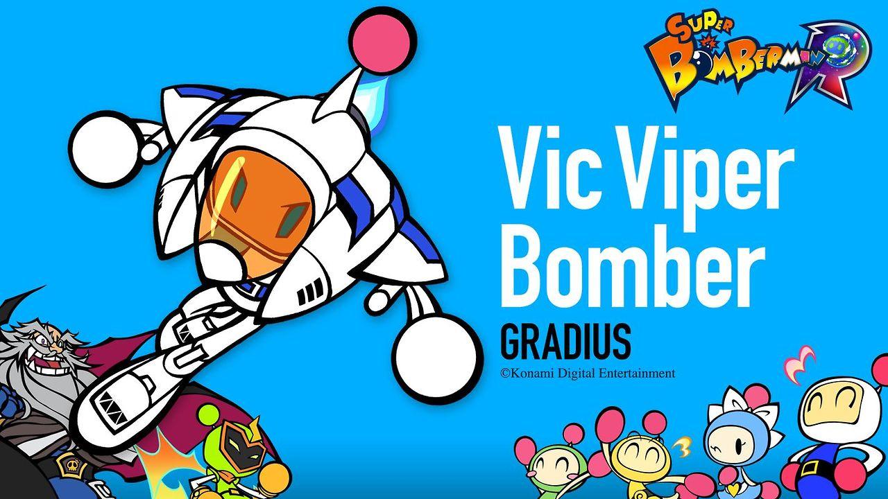 Bomberman-Vic-Viper
