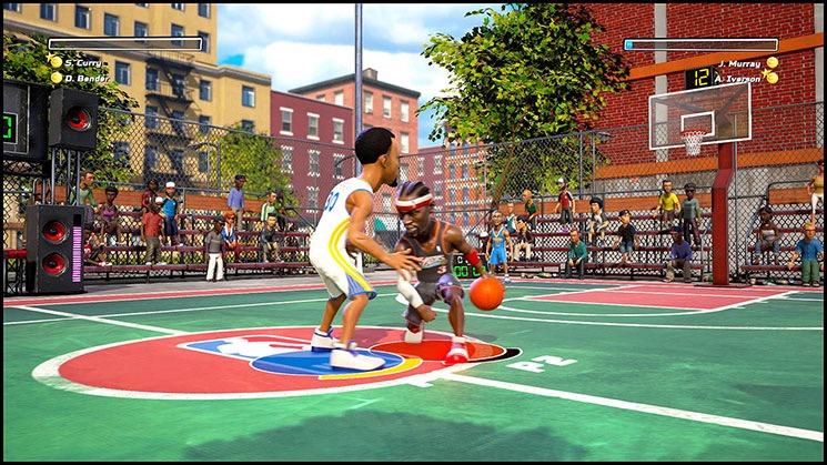 NBA-Playgrounds-1