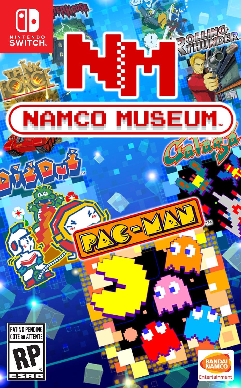 Namco-Museum-Box