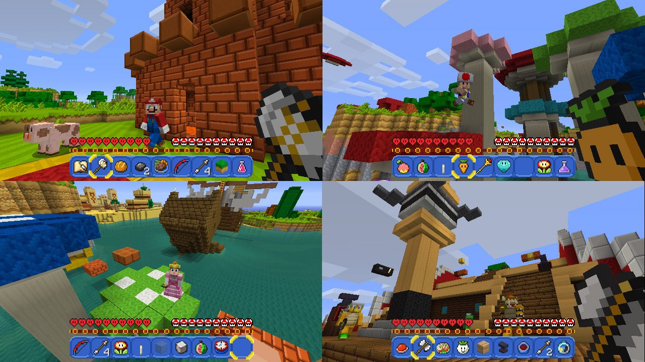 Switch_MinecraftSwitch_Screen_1