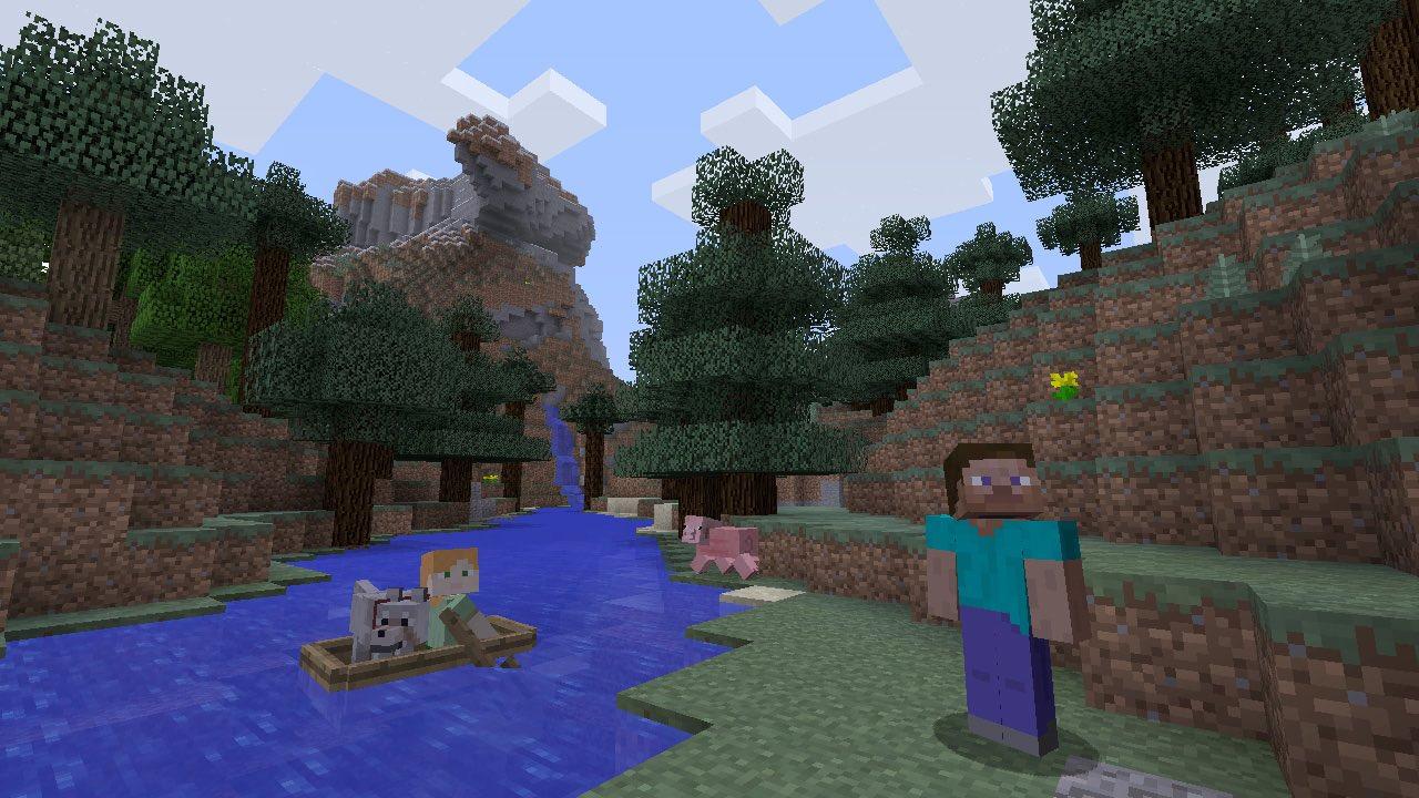 Switch_MinecraftSwitch_Screen_10