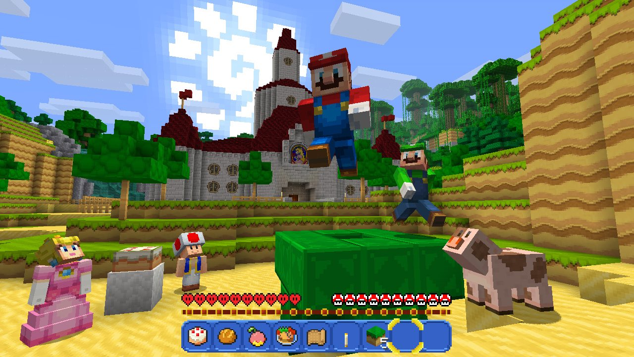 Switch_MinecraftSwitch_Screen_2