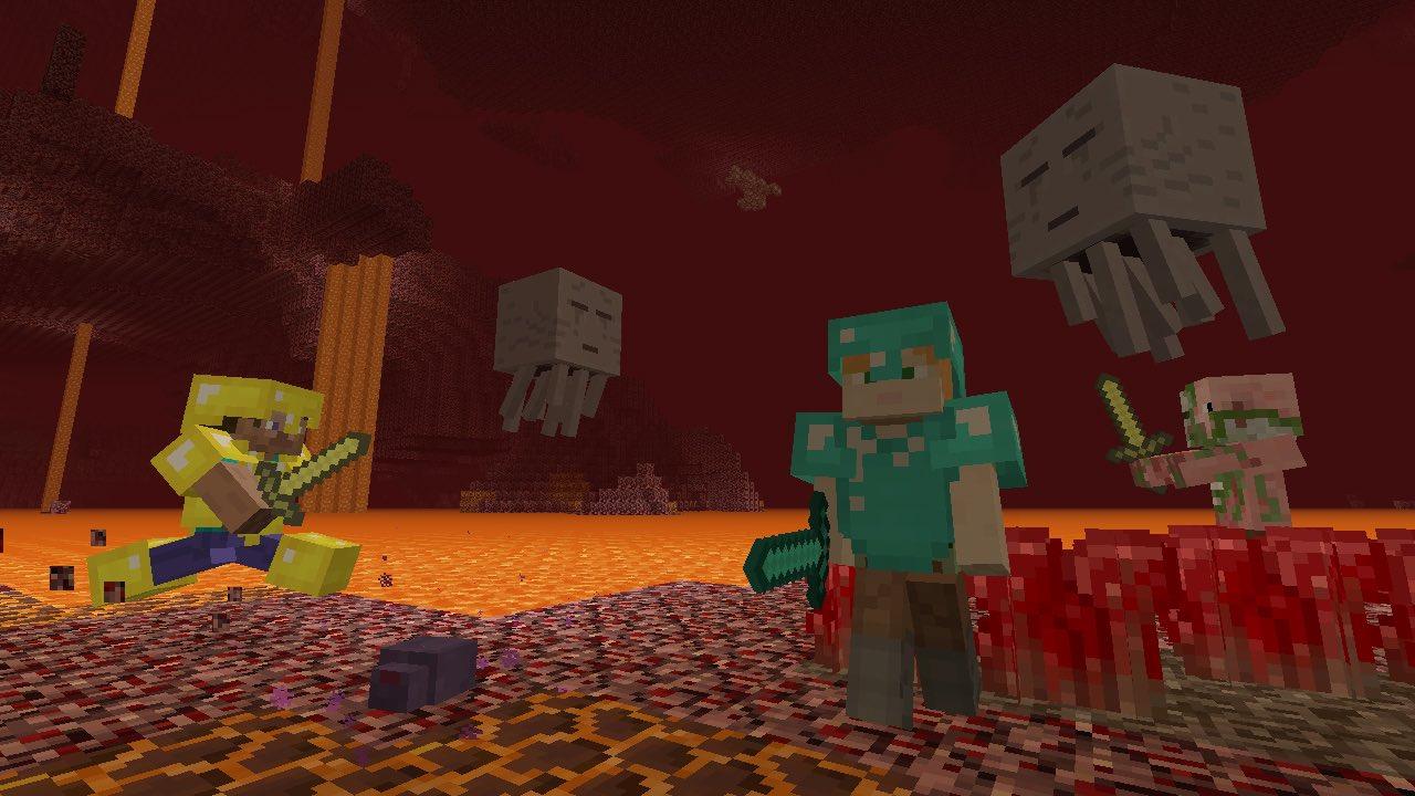 Switch_MinecraftSwitch_Screen_8
