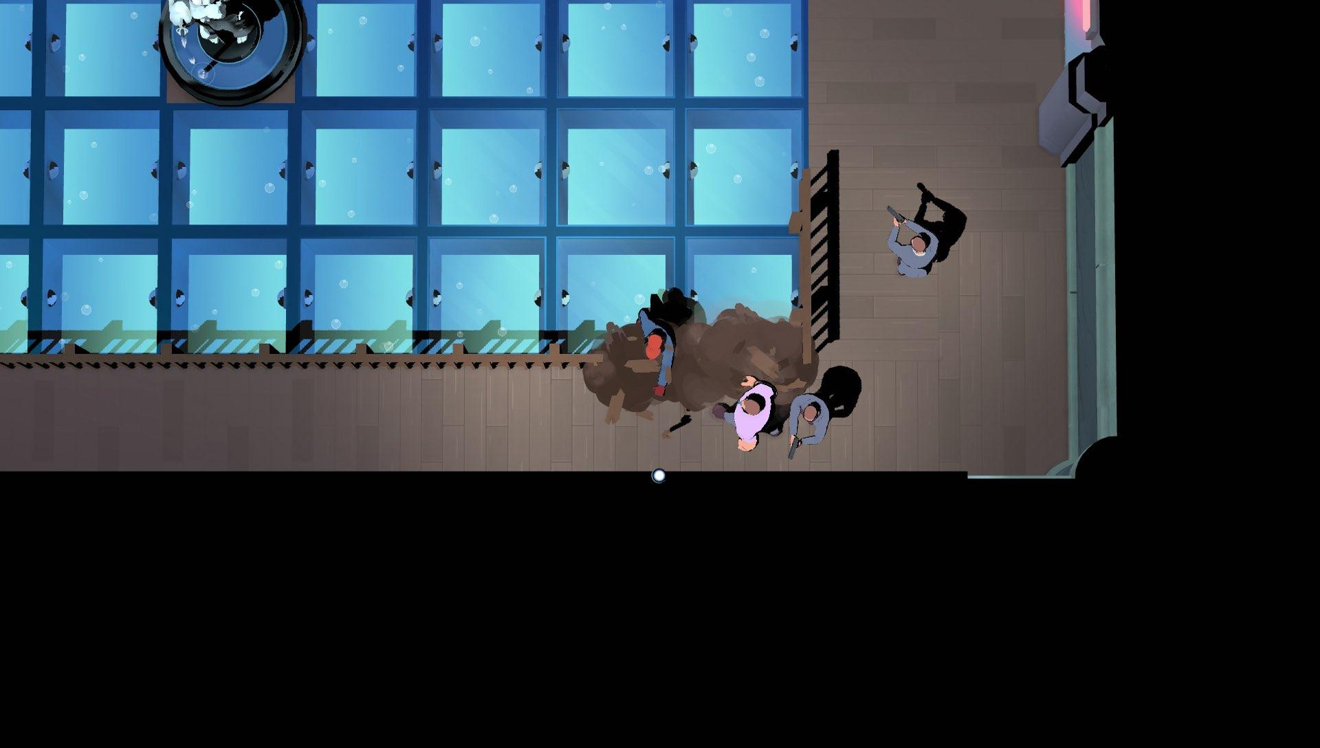 Switch_MrShifty_Screenshot_5
