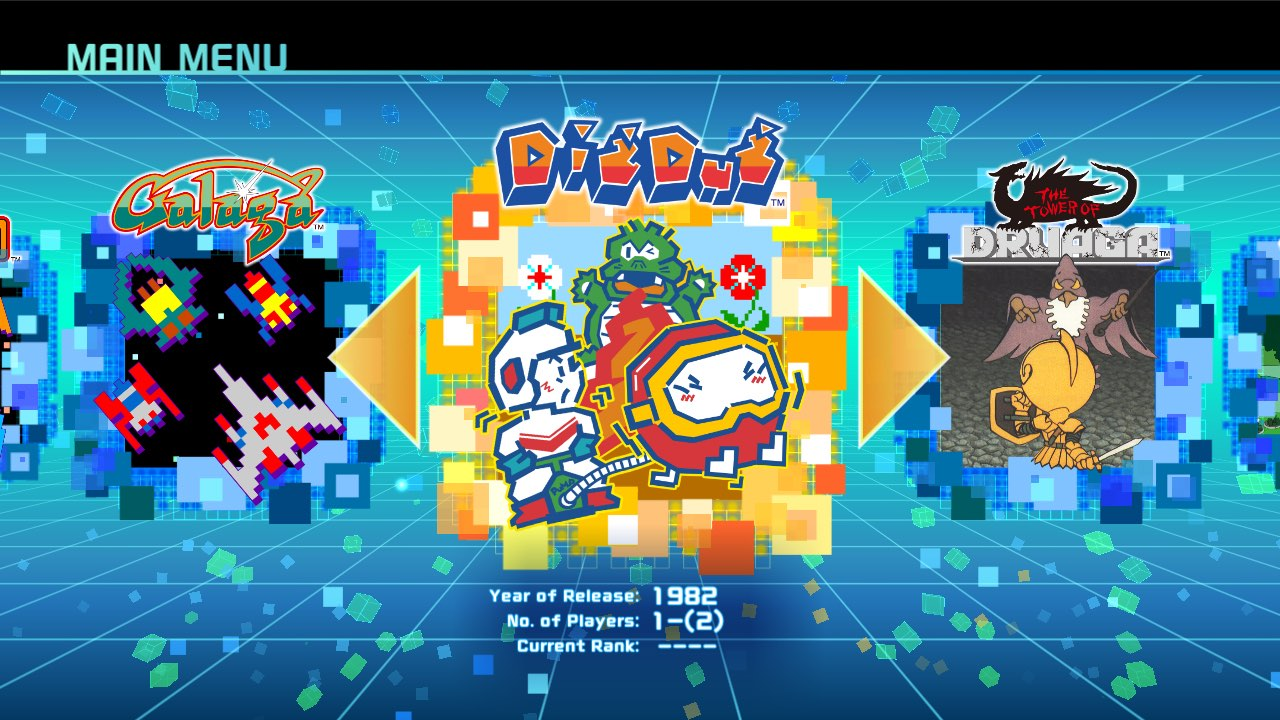 Switch_NamcoMuseum_screen_77