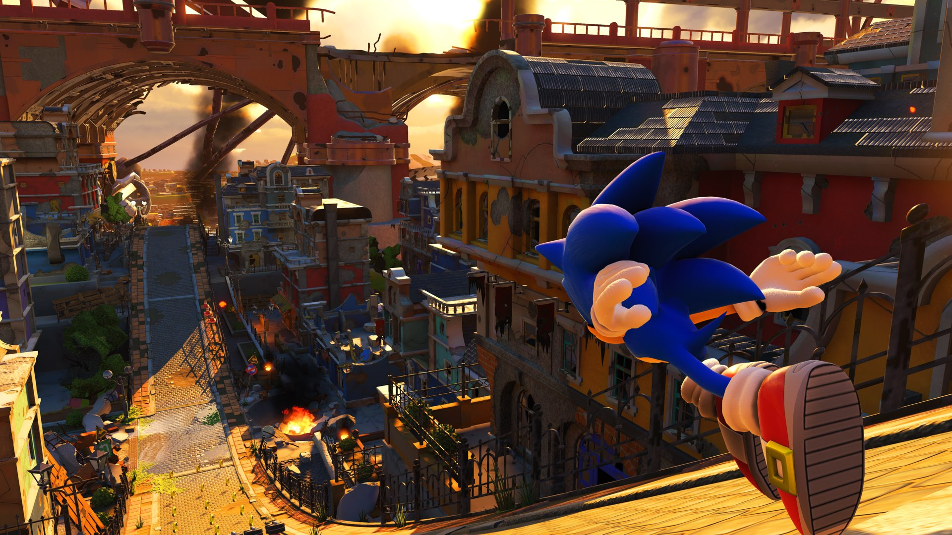 Switch_SonicForces_Screen_1