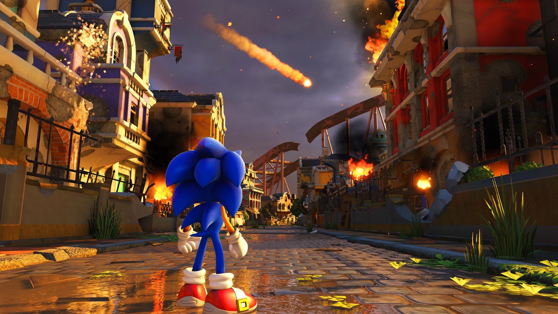 Switch_SonicForces_Screen_2
