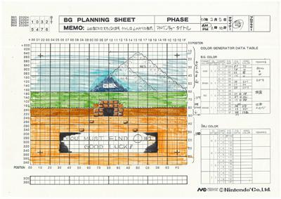 Zelda-Prototype-Design-Doc