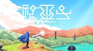 Kamiko Review