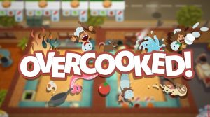Overcooked: Special Edition Preview