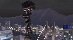 VIDEO: Splatoon 2 Japanese Musical Concert