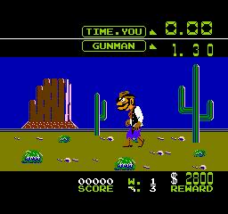 wild-gunman-1