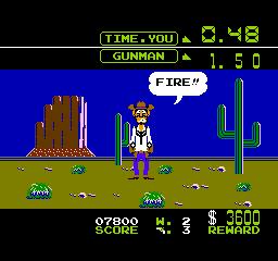 wild-gunman-2