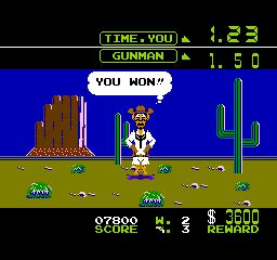 wild-gunman-3
