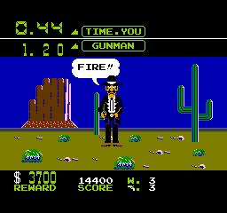 wild-gunman-4