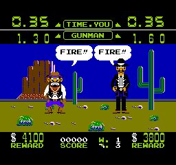 wild-gunman-6