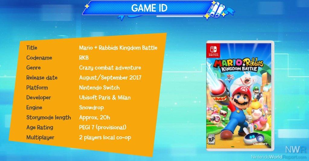 Mario-Rabbids-ID
