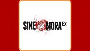 Sine Mora EX (Switch) Game Hub