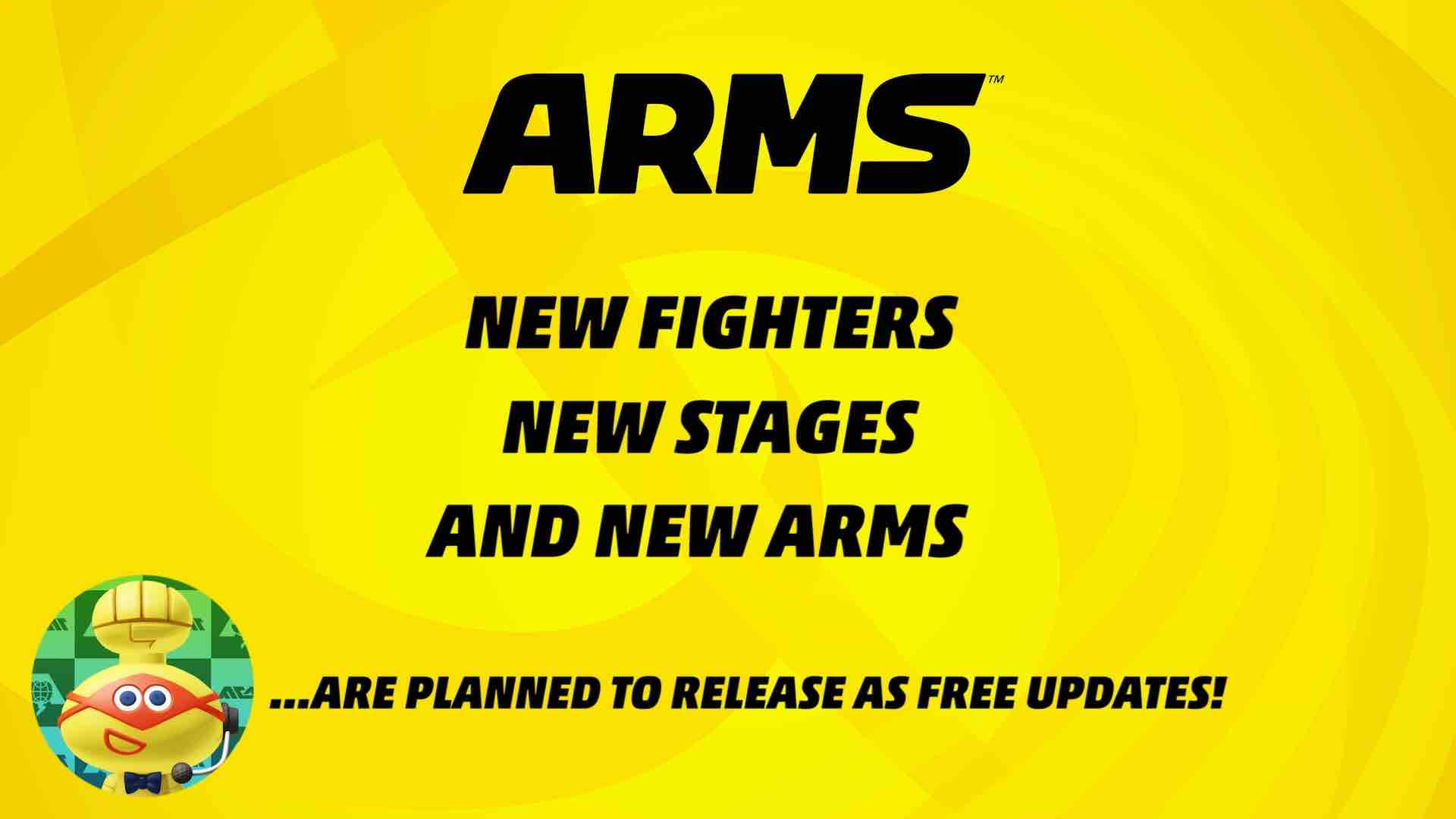 Switch_ARMS_Direct_SCRN_13_bmp_jpgcopy