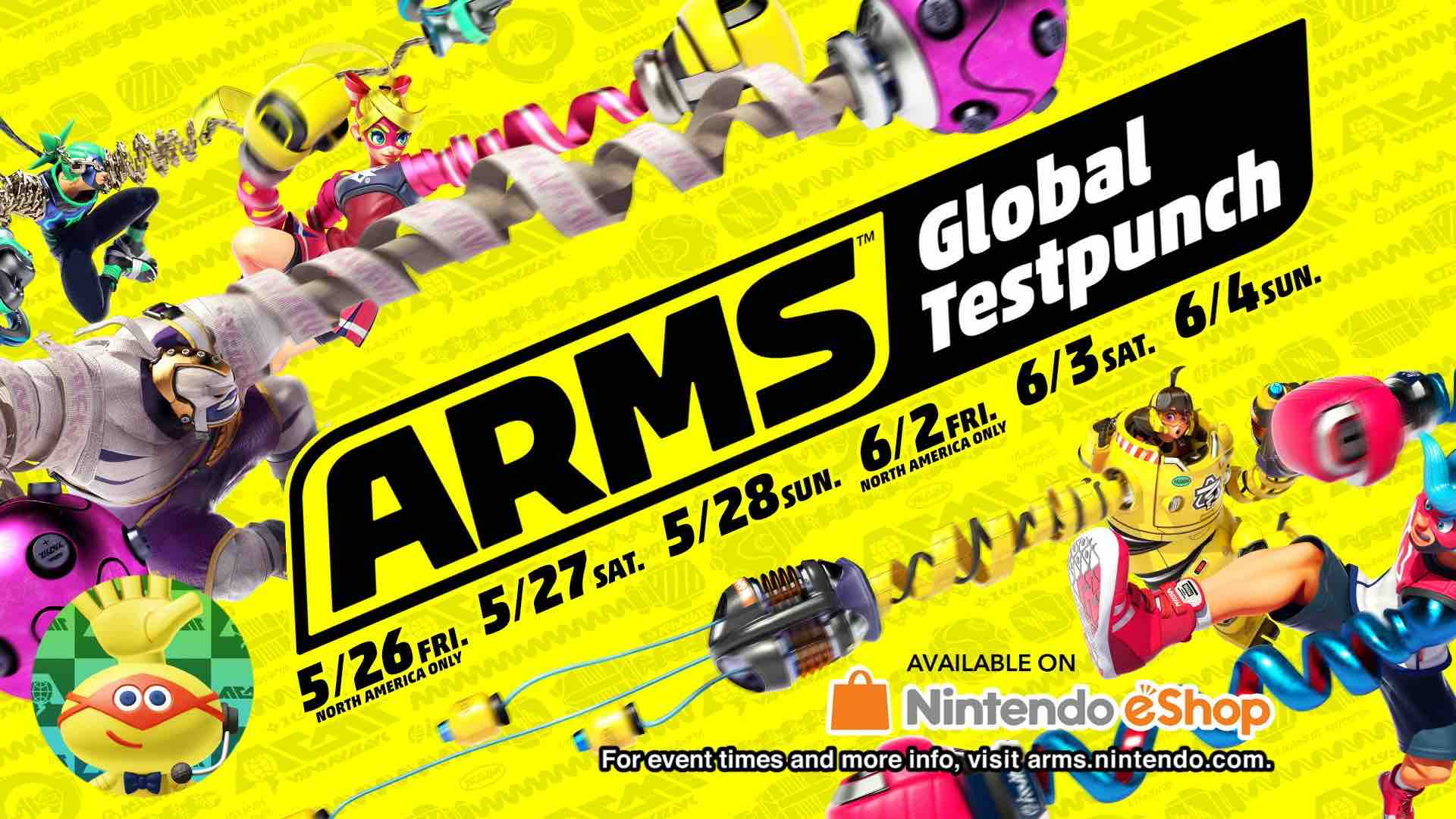 Switch_ARMS_Direct_SCRN_14_bmp_jpgcopy