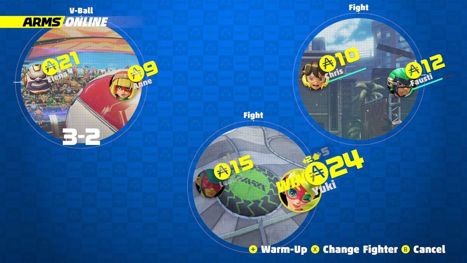 Switch_ARMS_Testpunch_screen_04_PartyMatchLobby_bmp_jpgcopy