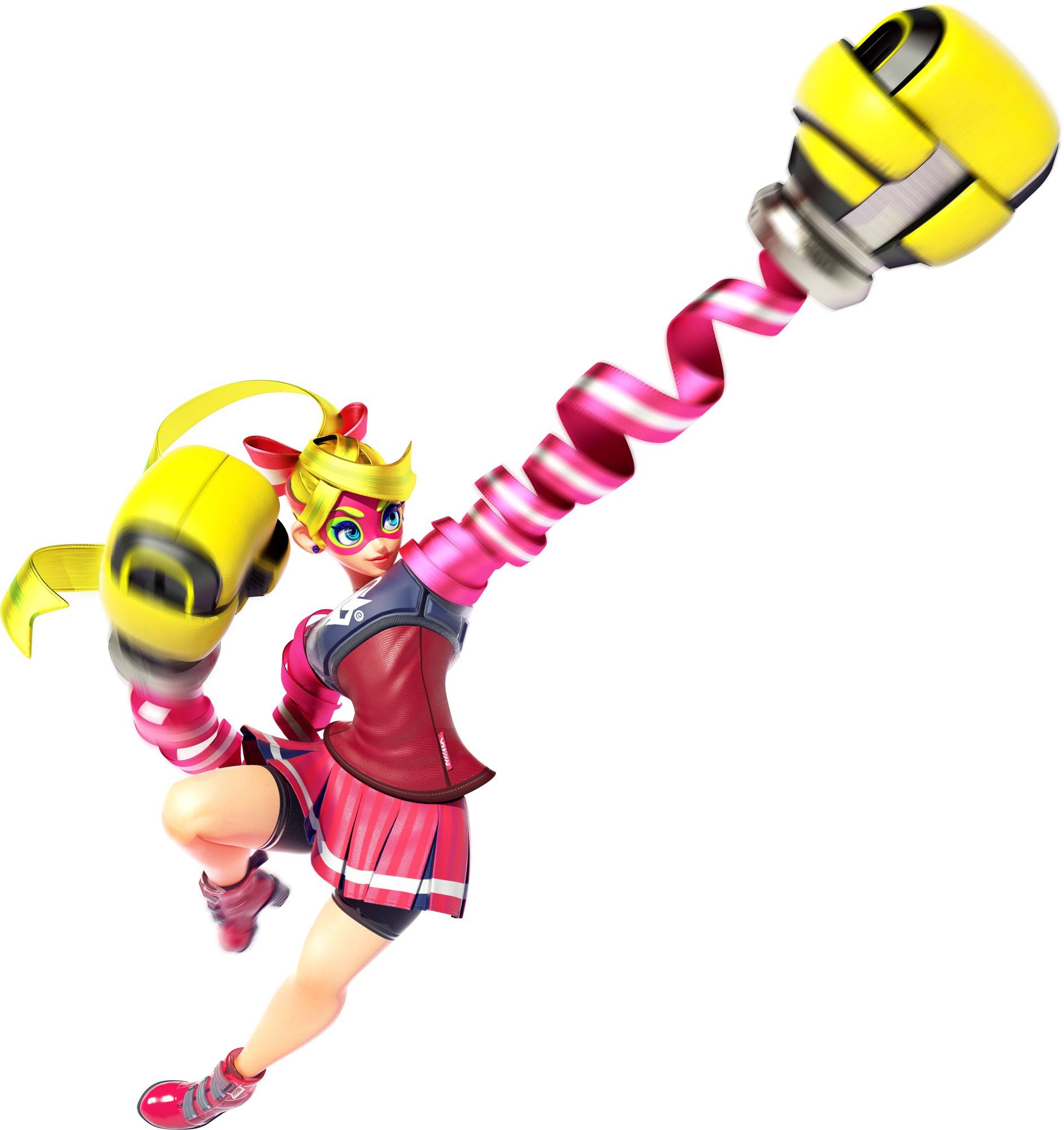 Switch_ARMS_characterart_02_png_jpgcopy