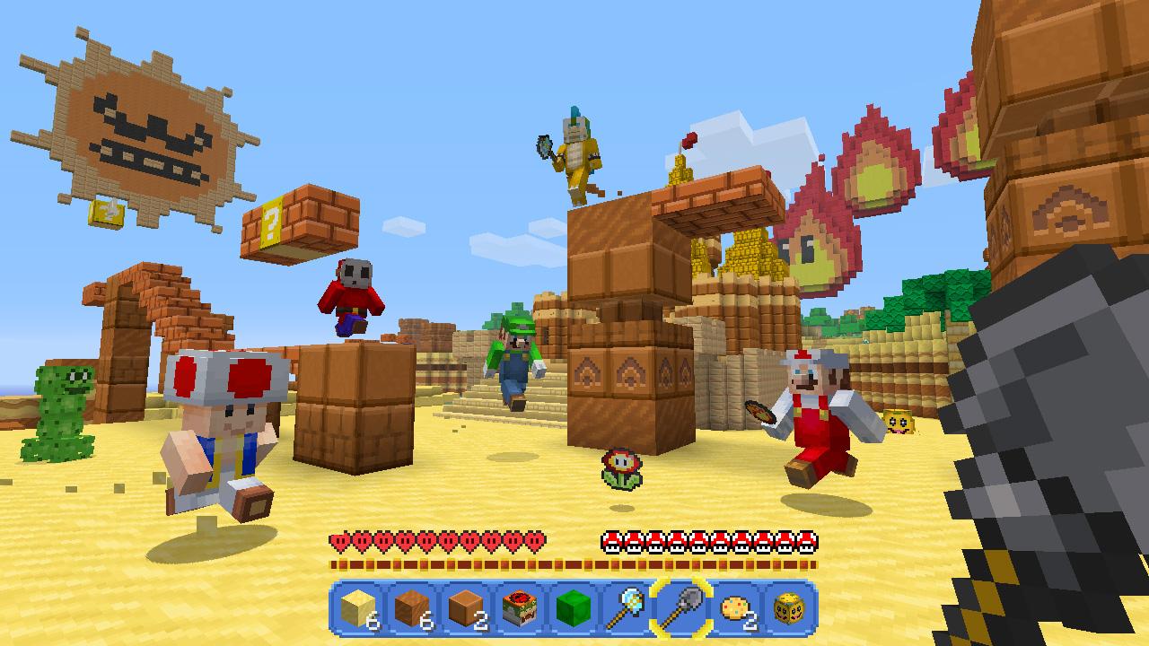 Switch_MinecraftNintendoSwitchEdition_02