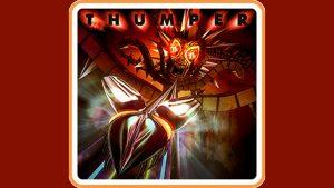 Thumper (Switch) Game Hub