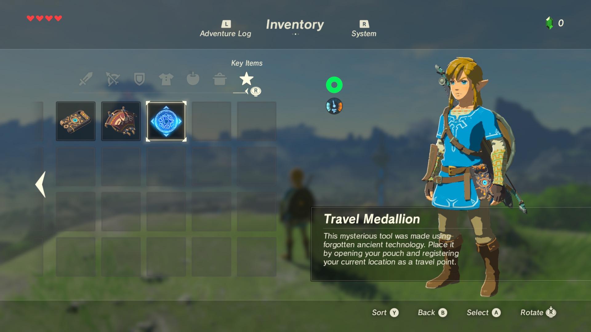 Zelda-Travel_Medallion_3