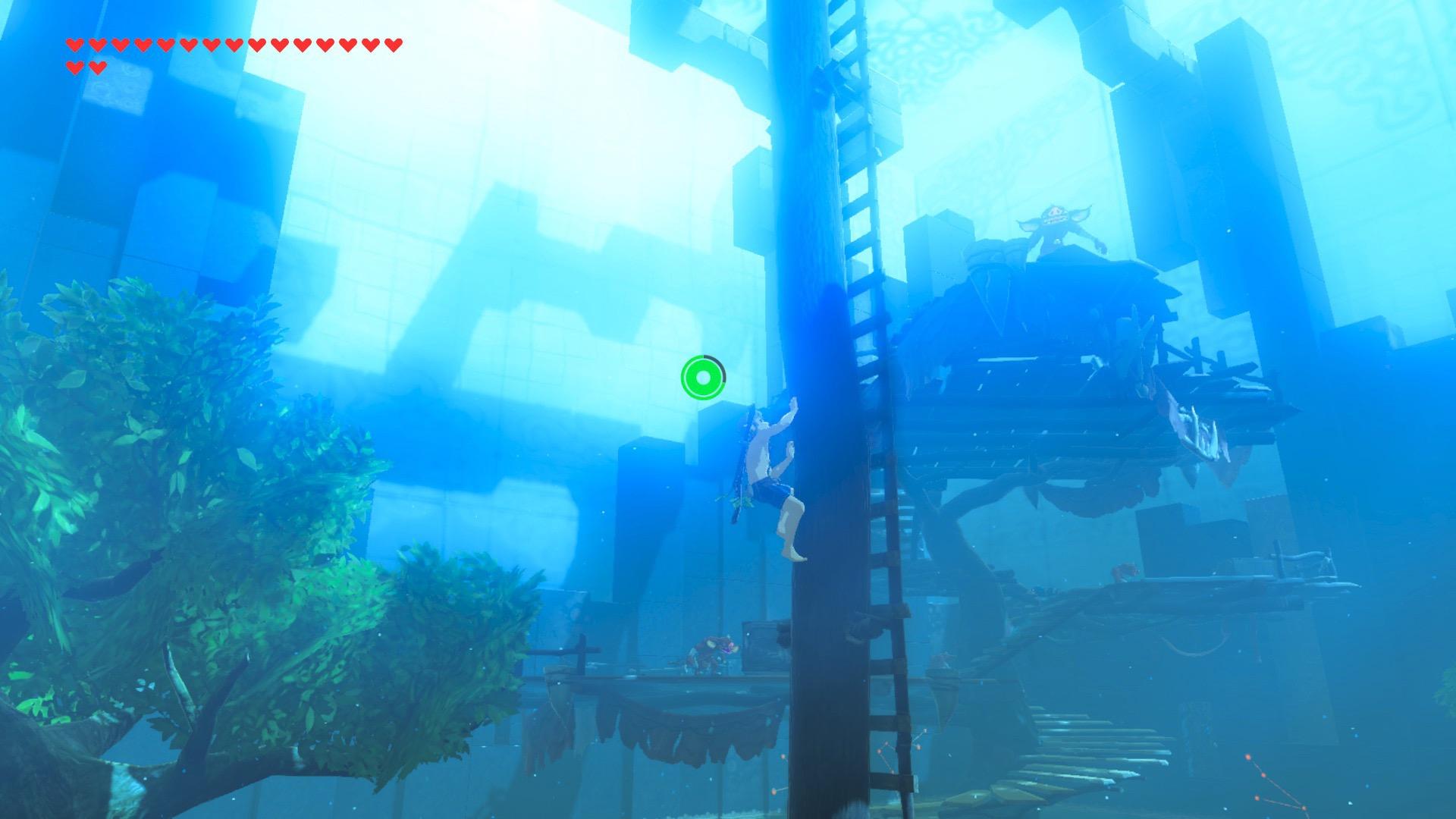 Zelda-Trial_of_a_Sword_4