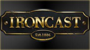 Ironcast Review