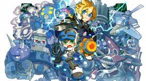 Nintendo Digital Download