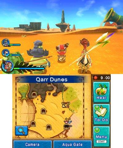 3DS_EverOasis_screenshot_01