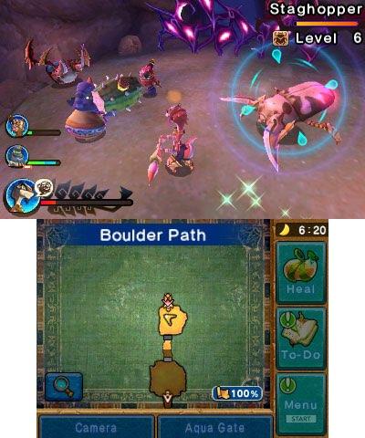 3DS_EverOasis_screenshot_02