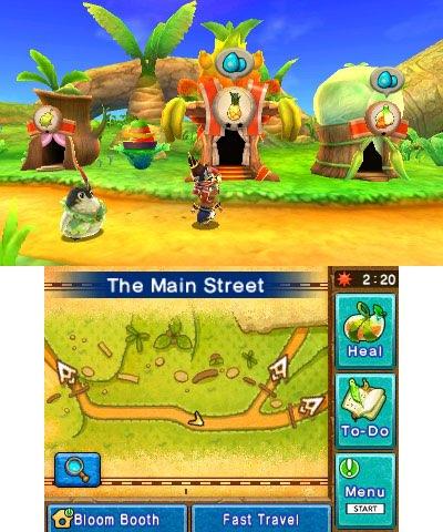 3DS_EverOasis_screenshot_03
