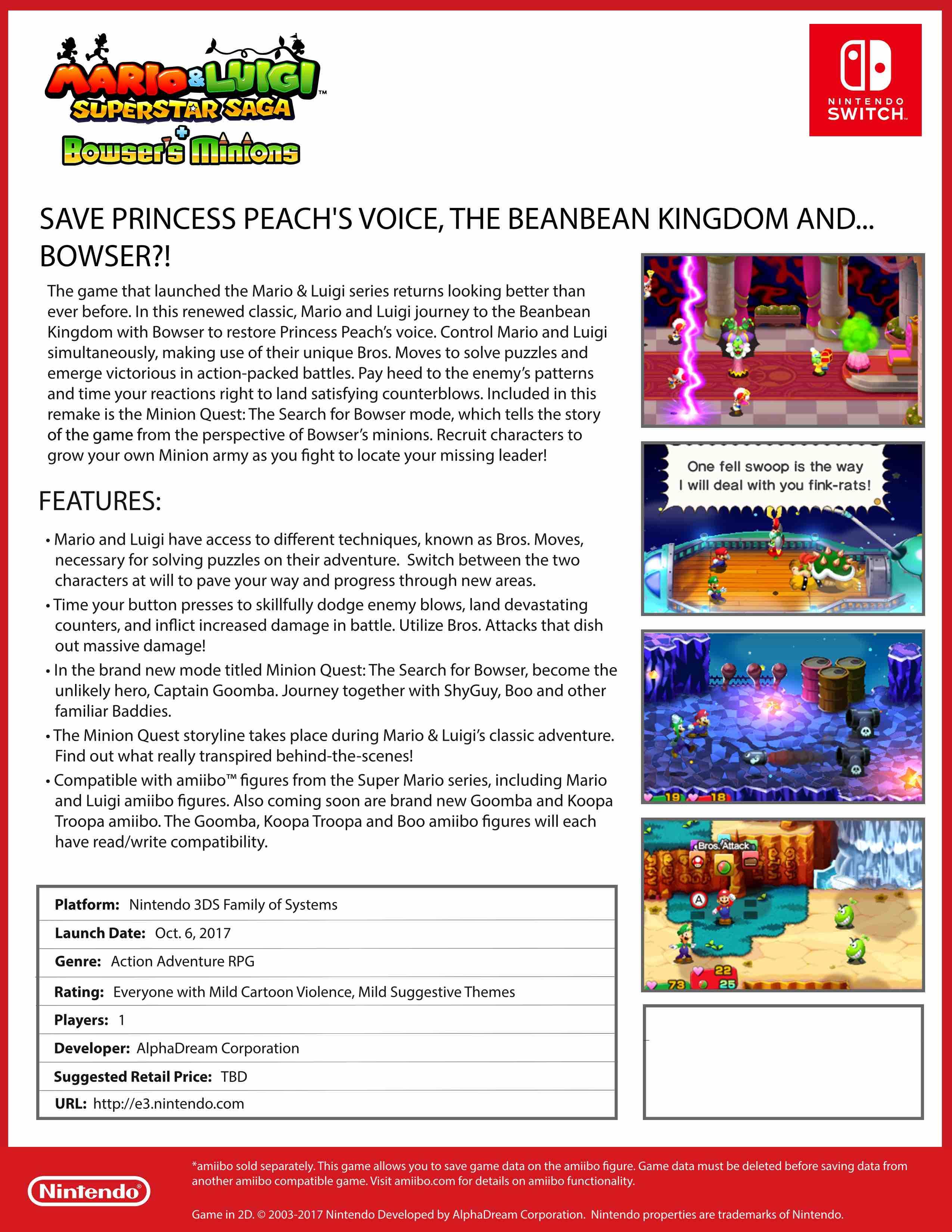 Mario-Luigi-Superstar-Fact-Sheet
