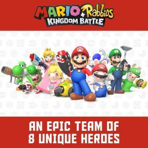Mario-Rabbids-5