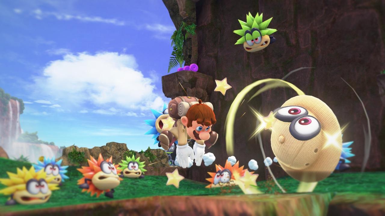 NintendoSwitch_SuperMarioOdyssey_scrn08_E34