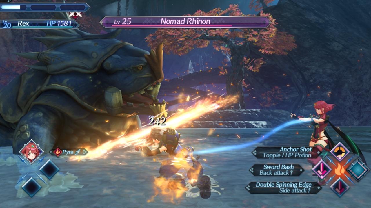 NintendoSwitch_XenobladeChronicles2_scrn01_E3